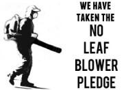 Dear Landscapers