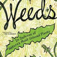 In Defense of Weeds